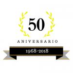 50 (2)