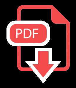 PDF. Política de calidad